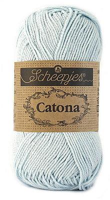 Galantéria - Catona  (Modrá) - 11500334_