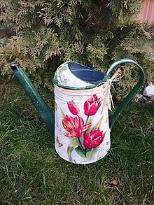 Nádoby - tulipány - 11504549_