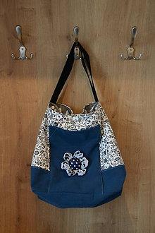 Veľké tašky - BigBag n°33 - 11508765_