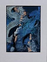 Obrazy - Abstrakt1 - 11506059_