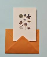 Papiernictvo - Pohľadnice - set 3ks - 11506452_