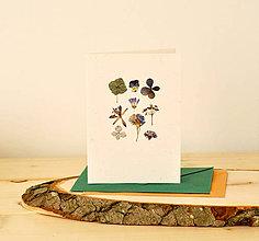 Papiernictvo - Pohľadnica - 11506438_