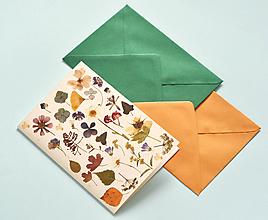 Papiernictvo - Pohľadnica - 11506442_