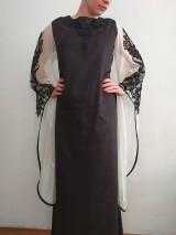 Šaty - Večerné šaty - 11507466_