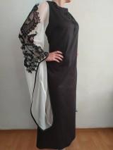 Šaty - Večerné šaty - 11507468_
