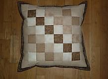Úžitkový textil -  - 11509165_