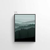 Grafika - Les - 11510173_