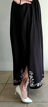 Šaty - Plesové šaty - 11510101_