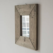 Zrkadlá - Zrkadlo - 11512915_
