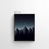 Grafika - Hvězdy - 11513147_