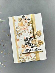 Papiernictvo - Pohľadnica - 11516258_