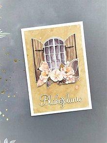 Papiernictvo - Pohľadnica - 11516285_