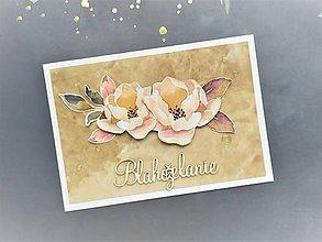 Papiernictvo - Pohľadnica - 11516292_