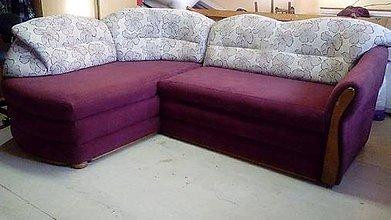 Textil - Čalunenie - materiál na čalunenie 1 - 11523273_