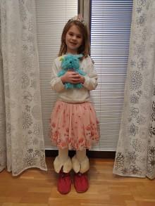 Topánočky - VLNIENKA barefoot WOOL termo zimné capačky pre deti 100 % ovčie rúno merino TOP SUPER WASH GREY - 11525640_