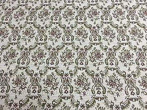 Textil - GOLD O1 - 11523653_