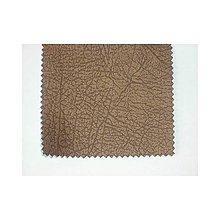 Textil - Panter 05 - 11523721_