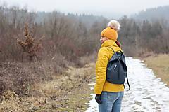 Batohy - _born in nature_zľava - 11527186_