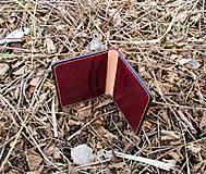 Peňaženky - Dokladovka - 11532322_