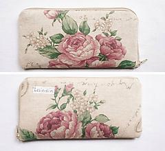 Na mobil - Obal na mobil - Romantické ruže - 11539191_