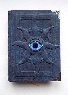 Papiernictvo - Zápisník oko - 11538720_
