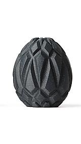 Dekorácie - Velkonoční vajce - Kraken - 11542317_