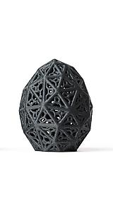 Dekorácie - Velkonoční vajce - Vorodual - 11542329_