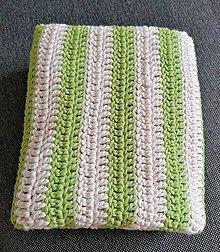 Textil - Deka - 11548256_