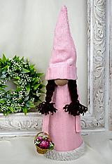 Bábiky - Škriatkyňa - 11554606_