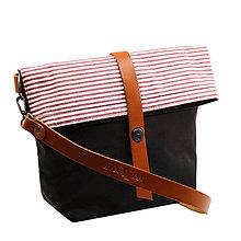 Kabelky - dámská kabelka WILD BEE LINE - 11553040_