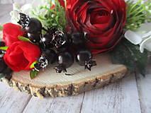 Dekorácie - Dekorácia - Valentínka - 11557132_
