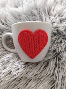 Nádoby - Pohárik Valentín - 11559202_