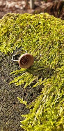 Prstene - Prsteň s tajomstvom - 11557736_