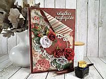 Papiernictvo - Hotel Paradise pohľadnica - 11566741_