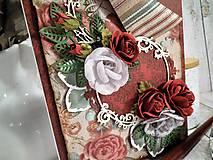 Papiernictvo - Hotel Paradise pohľadnica - 11566742_