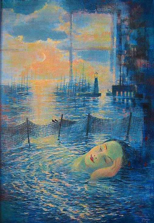 Egejské sny