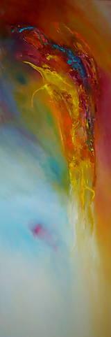 Obrazy - Láska a harmónia - 11582168_