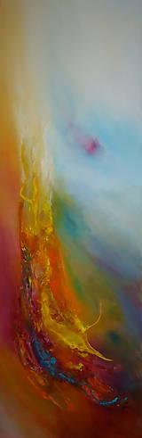 Obrazy - Láska a harmónia - 11582292_