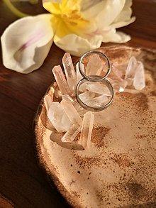 Prstene - Podobrúčka dotyk slnka - 11582875_