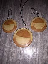 Sady šperkov - šperky - 11583400_
