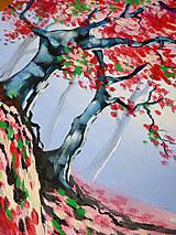 Obrazy - forest - 11586024_