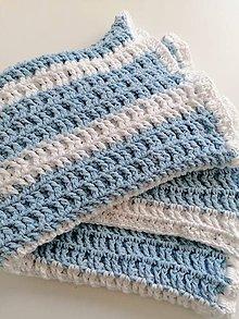 Textil - Deka - 11588972_
