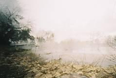 Iné doplnky - Nikolajka - 11591870_