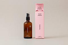 Drogéria - Fantázia - odličovací a čistiaci olej (100 ml) - 11598530_