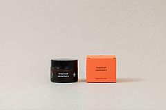 - Inspiral Levanduľa - regeneračný krém (50 ml) - 11598535_