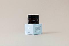 Nechtík - regeneračný balzam na ruky (50 ml)