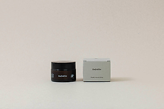 Drogéria - Exfolio - pánsky tvárový píling (30 ml) - 11598539_