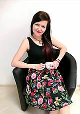 Šaty - Lúka - 11598913_