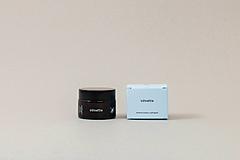 Drogéria - Vitalia - revitalizačná maska s pílingom (30 ml) - 11602125_