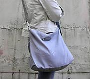 Veľké tašky - Pied-de-poule - 11602240_